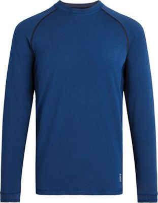 Tasc Men's Charge II LS Top