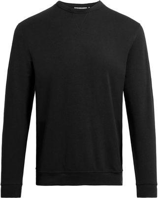 Tasc Men's Legacy Crew Neck Sweatshirt