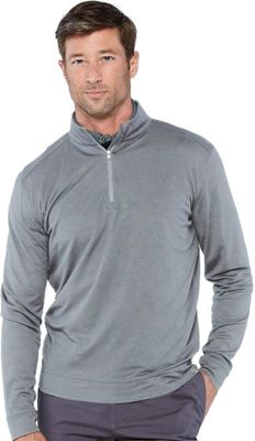 Tasc Men's MicroAir Quarter Zip