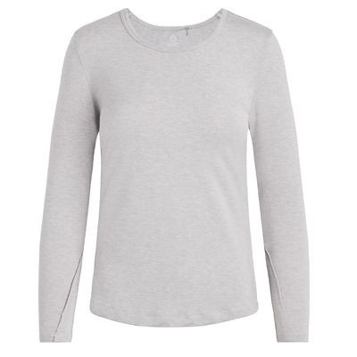 Tasc Women's MicroAir Fitted LS Tee