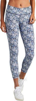 Tasc Women's Uptown NOLA 7/8 Legging
