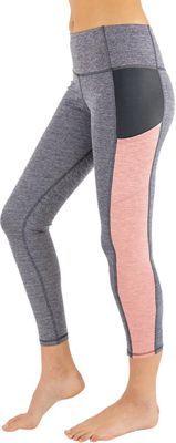 Tasc Women's Uptown High Rise 7/8 Legging