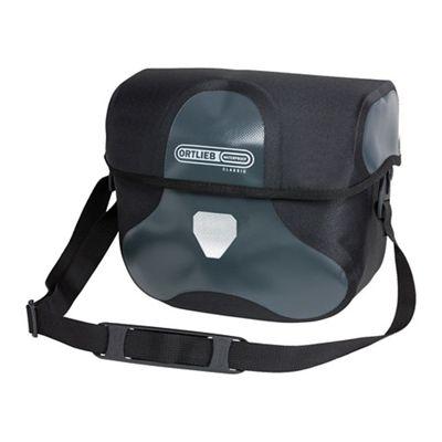 Ortlieb Ultimate6 Classic 7L Handlebar Bag