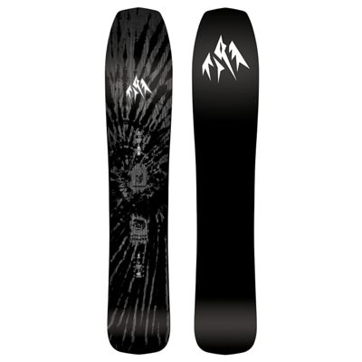 Jones Ultra Mind Expander Snowboard