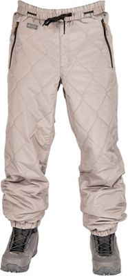 L1 Men's Aftershock Pant