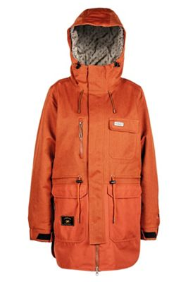 L1 Women's Emma Jacket