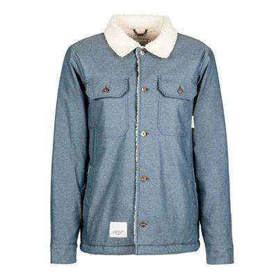 L1 Men's Hamilton Jacket