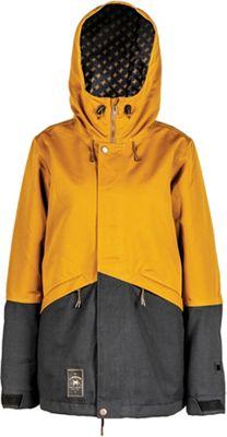 L1 Women's Lalena Jacket