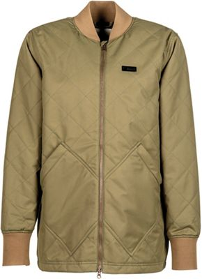 L1 Men's Rockefeller Jacket