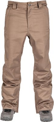 L1 Men's Slim Chino Pant