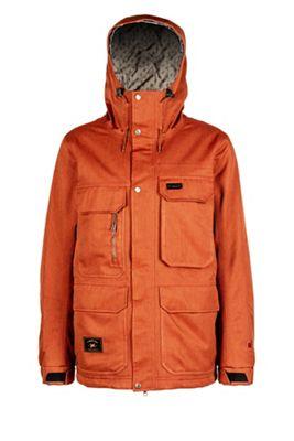 L1 Men's Sutton Jacket