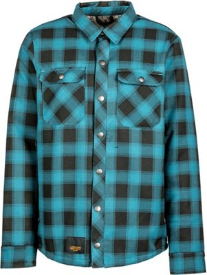 L1 Men's Westmont Flannel
