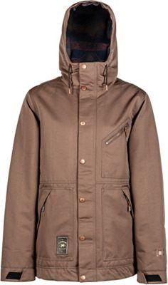 L1 Men's Wilcox Jacket