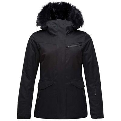 Rossignol Women's Parka Jacket