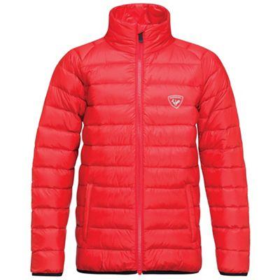 Rossignol Boys' Light Jacket