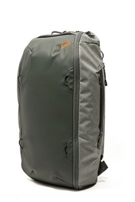 24f2b2189 Duffel Bags | Travel and Rolling Duffels - Moosejaw.com