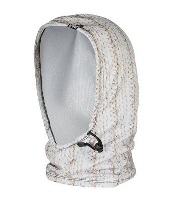 Phunkshun Wear Helmetclava Fabric Ballerclava