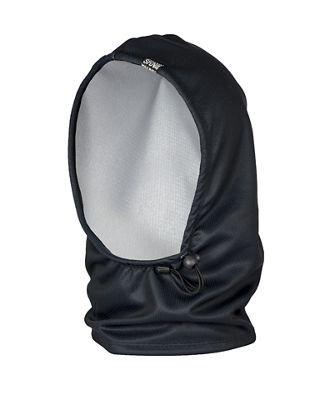 Phunkshun Wear Helmetclava Solid Ballerclava