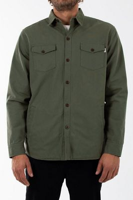 Katin Men's Campbell Jacket
