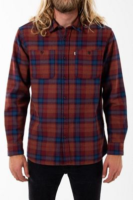 Katin Men's Harold Shirt