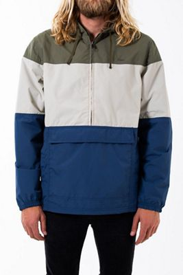 Katin Men's Hawkins Jacket