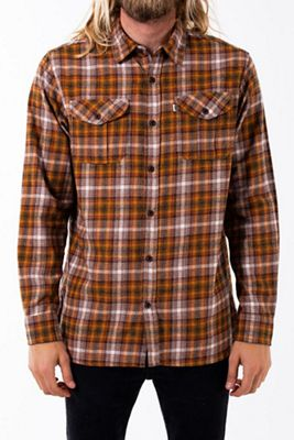 Katin Men's Nelson Shirt