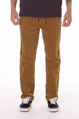 Katin Men's Pipeline Pants