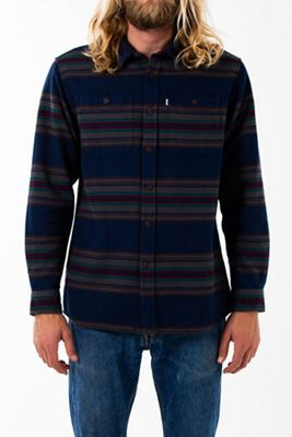 Katin Men's Sierra Shirt
