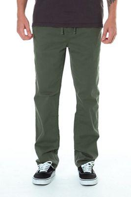 Katin Men's Stand Pants