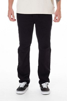 Katin Men's Stand Pants