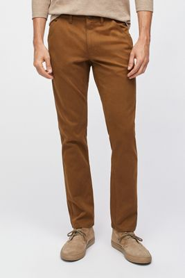 Bonobos Men's Bedford Carpenter Pants