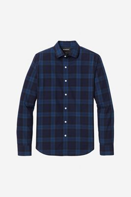 Bonobos Men's Unbutton Down Shirt