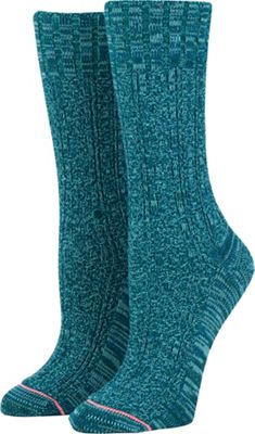 Stance Women's Frio Sock