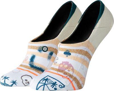Stance Women's Hippie Moshpit Sock