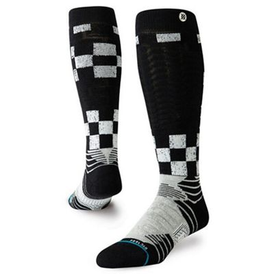 Stance Men's Jossi Wells Sock