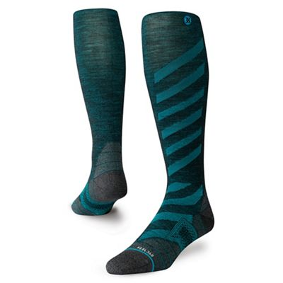 Stance Men's North Peak Sock