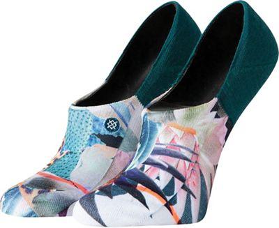 Stance Women's Opuntia Sock