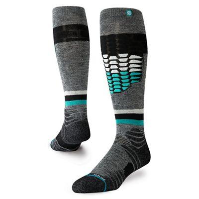 Stance Men's Stevens Sock