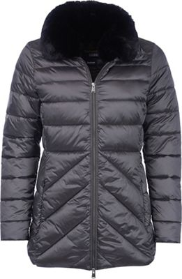 Barbour Women's Shannon Quilted Jacket
