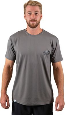 Corbeaux Men's Highland Tee