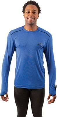 Corbeaux Men's Sopris Long Sleeve