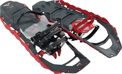MSR Men's Revo Ascent Snowshoes