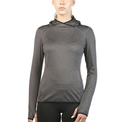 Moosejaw Women's Shelby Stretch Fleece Hoody