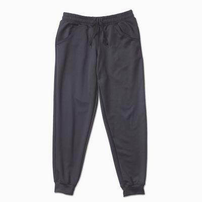 Stonewear Women's Relaxed Fleece Pant