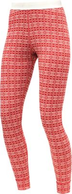 Devold Women's Alnes Long Johns