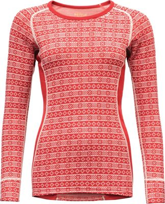 Devold Women's Alnes Shirt