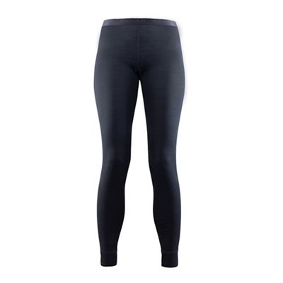 Devold Women's Breeze Long Johns