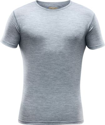 Devold Men's Breeze T-Shirt
