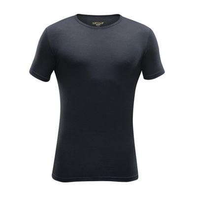 Devold Men's Breeze T-Shirt