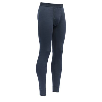 Devold Men's Duo Active Long Johns W/Fly